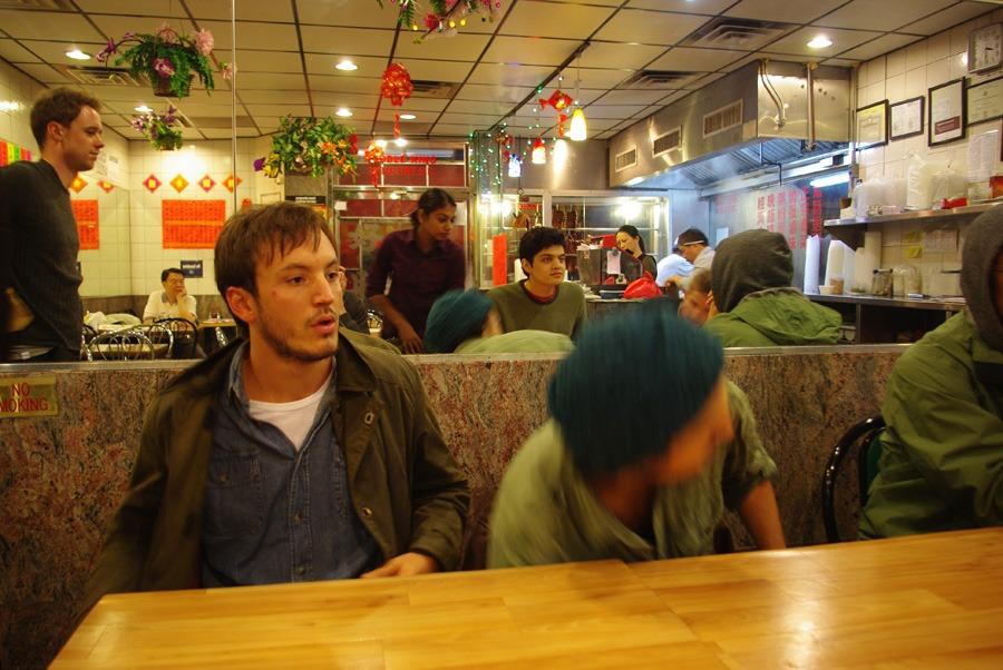 joey-delre-trevor-triano-supriya-vidic-austin-ayer-chinese-restaurant