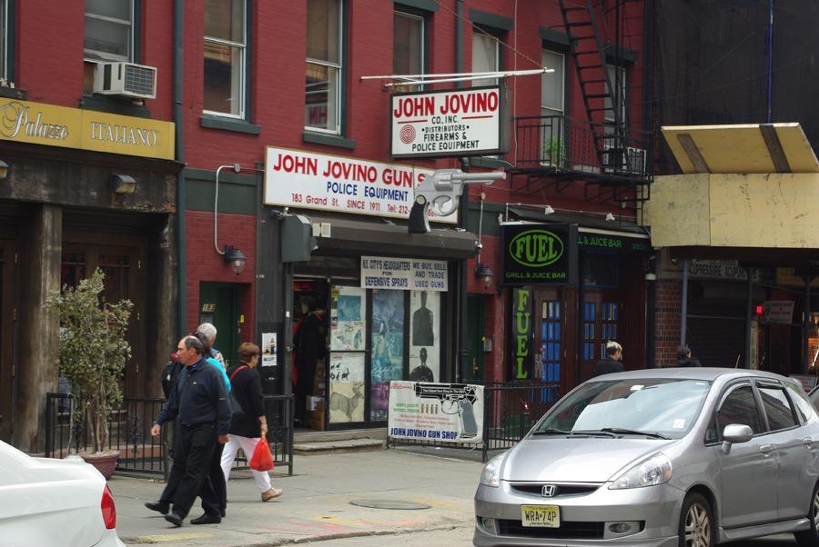 john-jovino-guns-new-york-city-little-italy