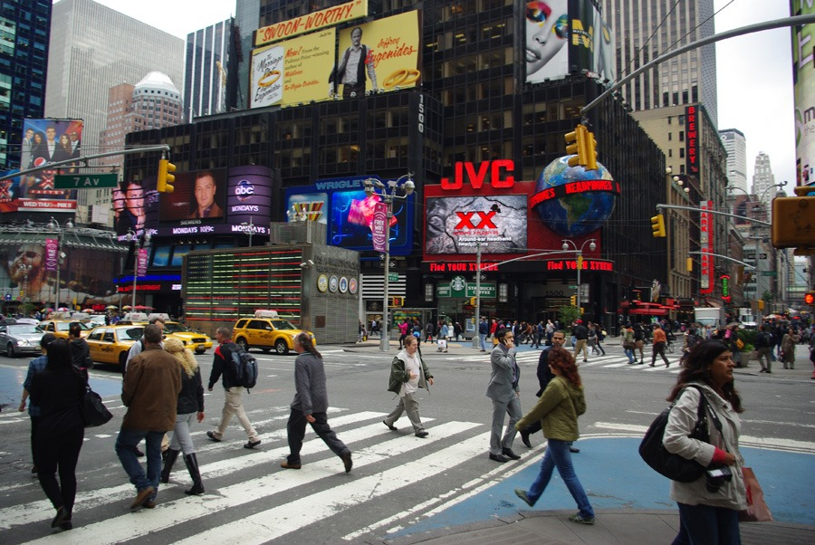 times-square-new-york-city