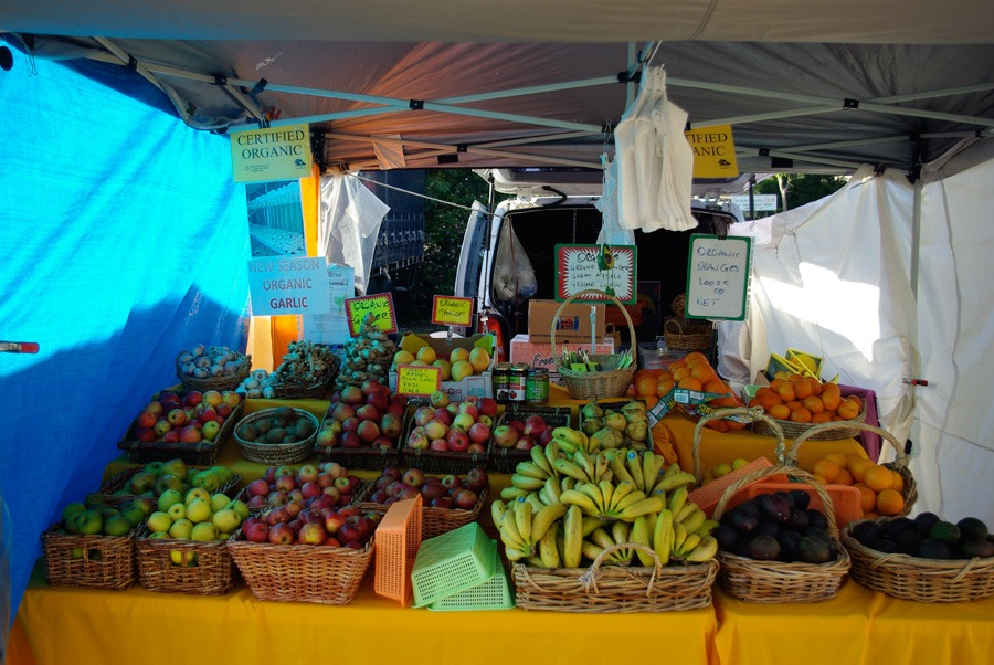 organic-fruit-and-vegetables