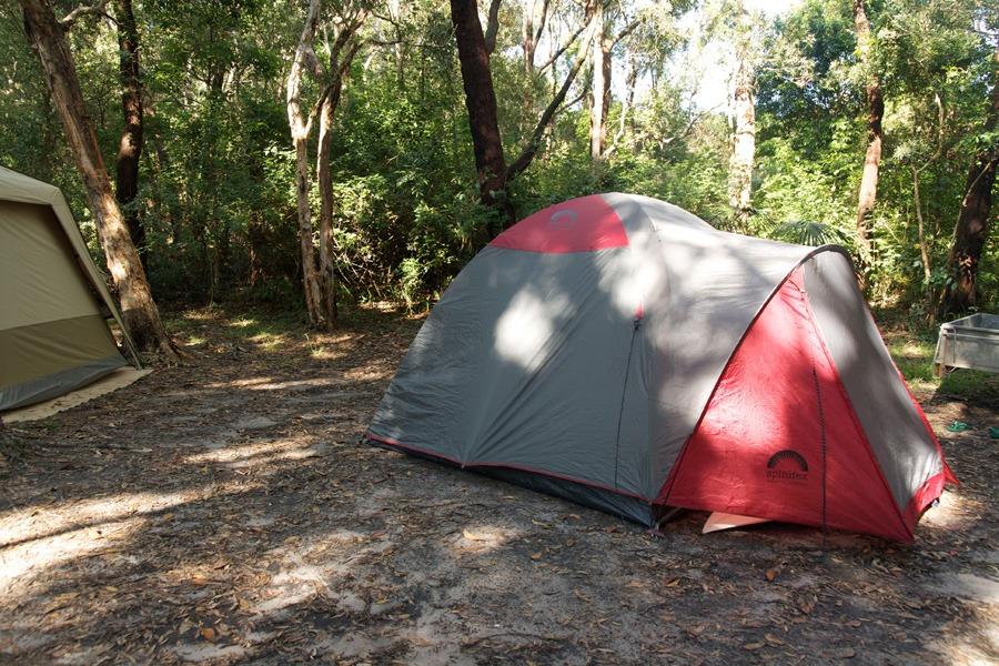 tent-treachery-campground