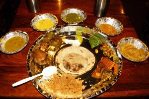 12 Tips for Eating in India as a Tourist Who Avoids ...