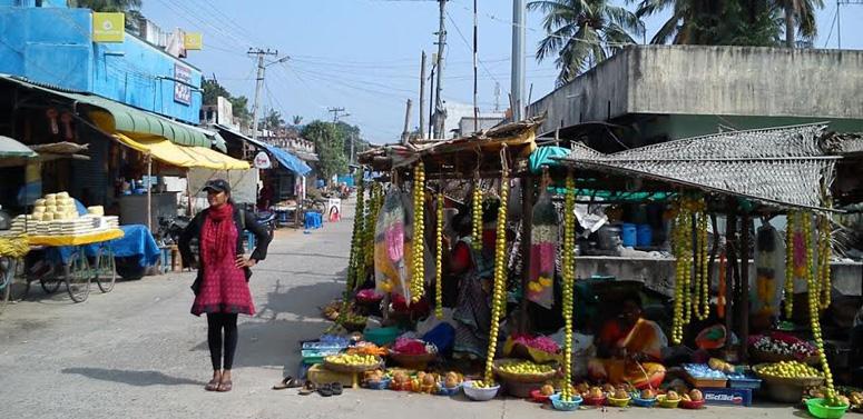 solo-female-travel-india