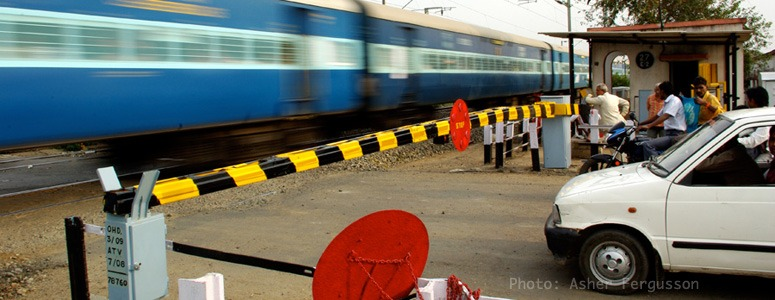blue-train-crossing-india-travel