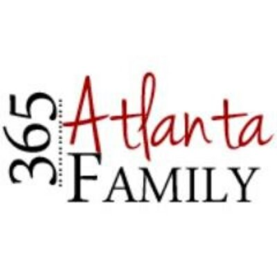 365 Atlanta Family