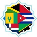 top-100-travel-blog-caribbean