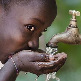 Is Hot Tap Water Good To Drink
